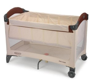 bett-roll-a-bed-gabi-id5618161