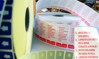etichete-reclosure