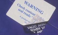 etichete-securitate