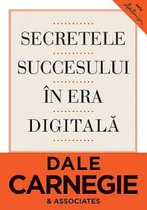 secretele-succesului-in-era-digitala-cum-sa-va-faceti-prieteni-si-sa-deveniti-influent-top-carti-dezvoltare-personala