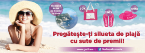 Gerlinea-SummerAD-banner-851x315 (1)