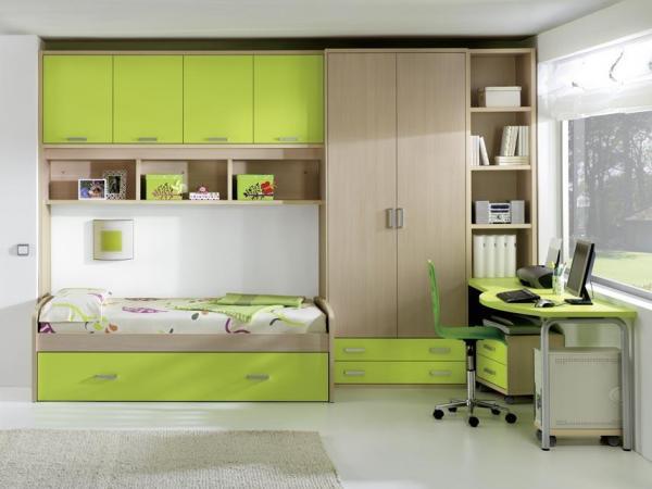 idei pentru amenajarea unei camere pentru copii blogul cu informatii. Black Bedroom Furniture Sets. Home Design Ideas